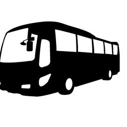 東京への旅行 夜行バスで行く 気になるホテルとチェックイン時間